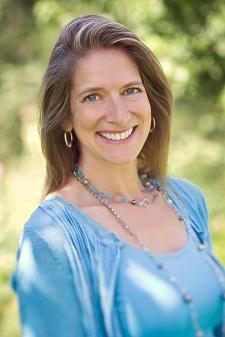 Motivational Speaker Karen Rinedollar