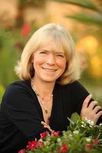 Midlife Womens Wellness Speaker Gregory Anne Cox